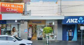 Shop & Retail commercial property leased at 618 Burke Road Camberwell VIC 3124