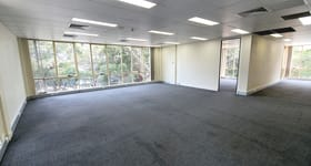 Medical / Consulting commercial property for lease at 4/106 Old Pittwater Road Brookvale NSW 2100
