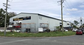 Factory, Warehouse & Industrial commercial property for lease at 16 Counihan Road Seventeen Mile Rocks QLD 4073