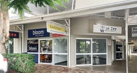 Shop & Retail commercial property for lease at Shop 2/91 Poinciana Avenue Tewantin QLD 4565