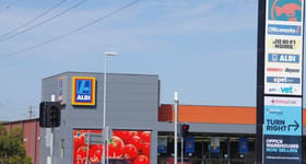 Industrial / Warehouse commercial property for lease at 13 Blackwood Drive Altona North VIC 3025