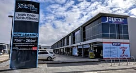 Industrial / Warehouse commercial property for lease at 35 Cabot Drive Altona North VIC 3025