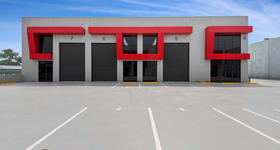 Industrial / Warehouse commercial property for lease at 6/7-9 Oban Road Ringwood VIC 3134