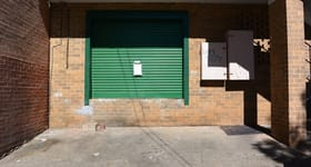 Industrial / Warehouse commercial property for lease at 42 Banksia Road Caringbah NSW 2229