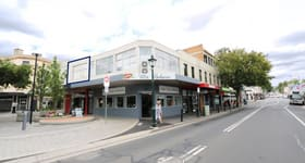 Offices commercial property for lease at 33A Quadrant Mall Launceston TAS 7250