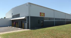 Industrial / Warehouse commercial property for lease at 1/18 Mountbatten Drive Dubbo NSW 2830