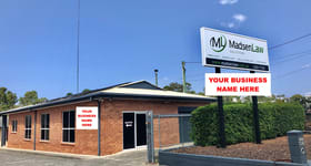 Offices commercial property for lease at 1/3928 Pacific Highway Loganholme QLD 4129
