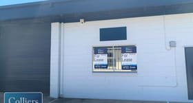 Factory, Warehouse & Industrial commercial property for lease at 18/62 Keane Street Currajong QLD 4812