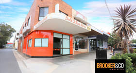 Hotel / Leisure commercial property for lease at 1/2 Blamey Street Revesby NSW 2212