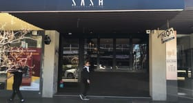 Retail commercial property for lease at 113 Chapel Street Windsor VIC 3181