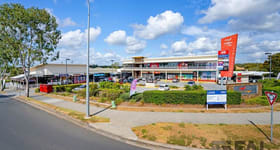 Offices commercial property for lease at 30-32 Cypress Street Redland Bay QLD 4165