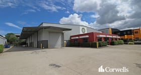 Industrial / Warehouse commercial property for lease at 12 Hovey  Road Yatala QLD 4207