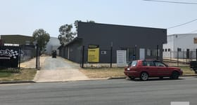 Industrial / Warehouse commercial property for lease at 14 Grice Street Clontarf QLD 4019