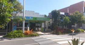Offices commercial property for lease at 2/29 Bulcock Street Caloundra QLD 4551