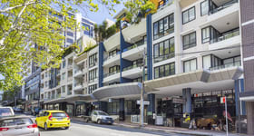 Offices commercial property for lease at Suites 8&9/ 38-46 Albany Street St Leonards NSW 2065