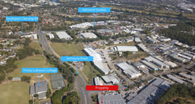 Shop & Retail commercial property leased at 1/690 Ashmore Road Molendinar QLD 4214