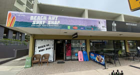 Shop & Retail commercial property for lease at 1 North St Woorim QLD 4507