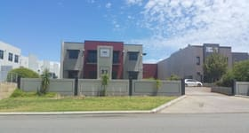Industrial / Warehouse commercial property for lease at 27 Harris Rd Malaga WA 6090