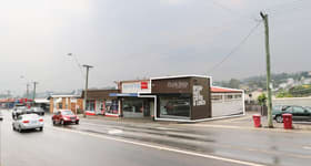 Retail commercial property for lease at 341A Wellington Street Launceston TAS 7250
