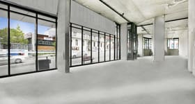 Shop & Retail commercial property for lease at 2/584 Brunswick  Street New Farm QLD 4005