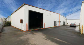 Industrial / Warehouse commercial property for lease at 2/12 Mowbray Street Invermay TAS 7248