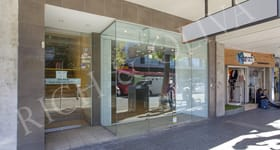 Offices commercial property for lease at Level 1/Suite 2, 41 Burwood Road Burwood NSW 2134