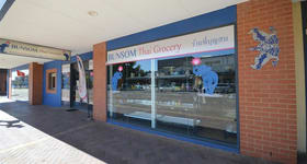 Offices commercial property for lease at Suite 2/131 Beaumont Street Hamilton NSW 2303