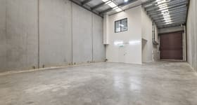 Offices commercial property for lease at C11/2A Westall Road Clayton VIC 3168