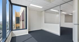 Showrooms / Bulky Goods commercial property for lease at C11/2A Westall Road Clayton VIC 3168