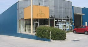 Industrial / Warehouse commercial property for lease at Unit 5/151-159 Princes Highway Hallam VIC 3803