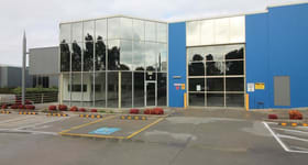 Showrooms / Bulky Goods commercial property for lease at Unit 5/151-155 Princes Highway Hallam VIC 3803