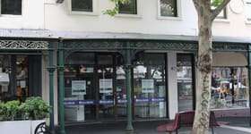 Shop & Retail commercial property for lease at 279 Lygon Street Carlton VIC 3053