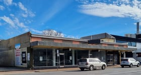 Hotel, Motel, Pub & Leisure commercial property for lease at 8 Unley Road Unley SA 5061