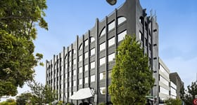 Offices commercial property for lease at 689 Burke Road Camberwell VIC 3124