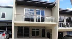 Factory, Warehouse & Industrial commercial property for lease at Unit 36/7 Sefton Road Thornleigh NSW 2120