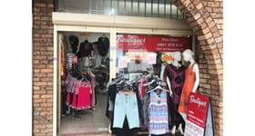 Offices commercial property for lease at Shop 45/37-53 Dumaresq St Campbelltown NSW 2560