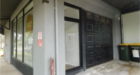 Offices commercial property for lease at Lvl 1, Office 1/191 Pascoe Vale Road Moonee Ponds VIC 3039