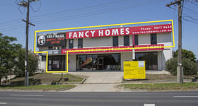 Offices commercial property for lease at Lvl 1, 610 South Road Moorabbin VIC 3189