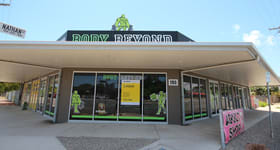 Retail commercial property for lease at 198 Nathan Street Aitkenvale QLD 4814