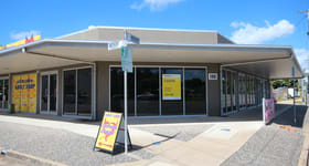 Shop & Retail commercial property for lease at 198 Nathan Street Aitkenvale QLD 4814