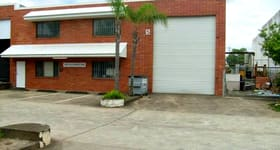 Industrial / Warehouse commercial property for lease at 5/10-12 Babdoyle Street Loganholme QLD 4129