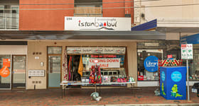 Medical / Consulting commercial property for lease at Shop 3/94-96 Station Street Sandringham VIC 3191