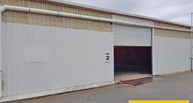 Industrial / Warehouse commercial property for lease at 2B/21 Kate Street Kedron QLD 4031