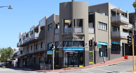 Offices commercial property for lease at 6/160 Scarborough Beach Road Mount Hawthorn WA 6016