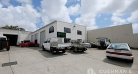 Industrial / Warehouse commercial property for lease at Unit 2/19 Kamholtz Court Molendinar QLD 4214