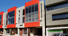 Offices commercial property for lease at 12 Northumberland Street South Melbourne VIC 3205