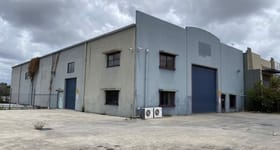 Industrial / Warehouse commercial property for lease at 75 Christensen Road Stapylton QLD 4207