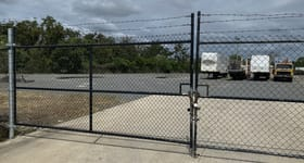Development / Land commercial property for lease at 75 Christensen Road Stapylton QLD 4207