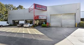 Factory, Warehouse & Industrial commercial property for lease at 3/46-50 Sheehan Road Heidelberg West VIC 3081