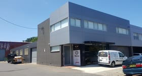 Offices commercial property for lease at 3 Shepherd Street Marrickville NSW 2204